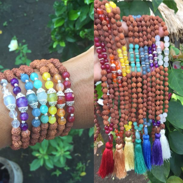 Annamaste & The Soul Jewellery